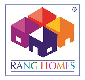 rang homes logo image, flat price in guwahati