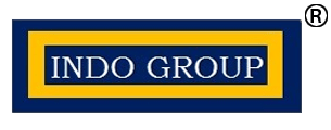 Indo Group Logo